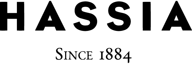 Hassia_logo.png